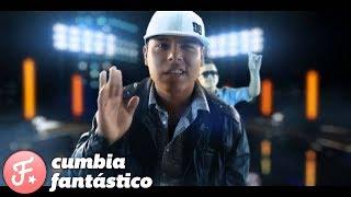 Video Nene Malo - Bailan Rochas Y Chetas (VideoClip Oficial) MP3, 3GP, MP4, WEBM, AVI, FLV Desember 2017
