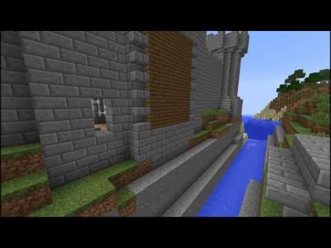 how to get mods working in minecraft