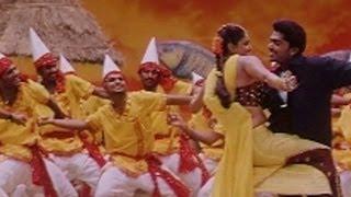 Dheerudu Songs - Muddu Gumma - Simbu - Ramya