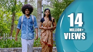 Video Uppum Mulakum│ മുടിയന്റെ കല്യാണം | Flowers│EP# 334 MP3, 3GP, MP4, WEBM, AVI, FLV Juni 2019