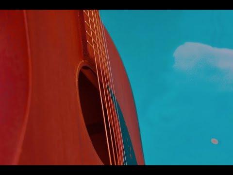 [FREE] Sad Acoustic Guitar Instrumental Beat 2019 #6