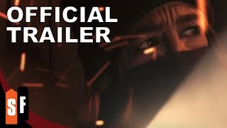 Nonton House On Willow Street  2017    Official Trailer  Hd  Film Subtitle Indonesia Streaming Movie Download