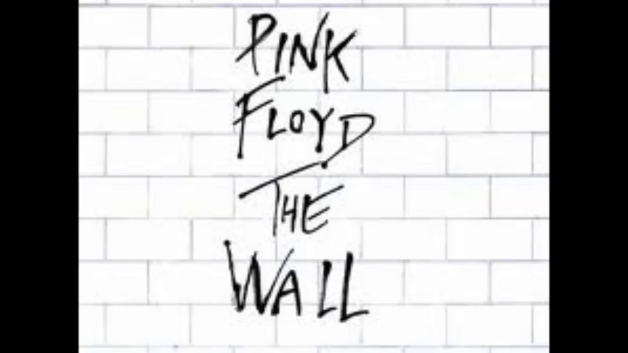 Pink Floyd Guitar Chords Instant Pdf Download With Video And Lyrics