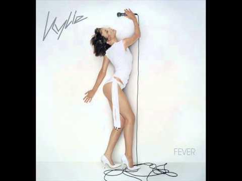 Tekst piosenki Kylie Minogue - Music Will Always Love You po polsku