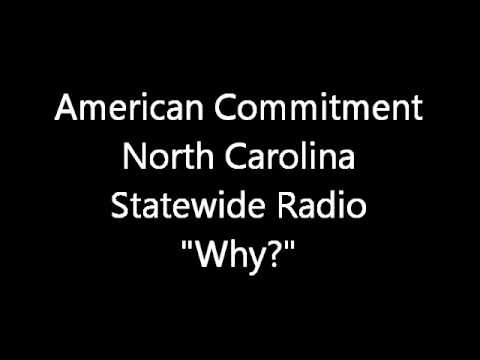 Statewide - Why are Kay Hagan and Harry Reid resorting to shameless race-baiting against conservative Thom Tillis? https://transaxt.com/Donate/6L7ES6/AmericanCommitment/ American Commitment paid for ...