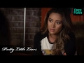 Pretty Little Liars 5.16 (Preview)