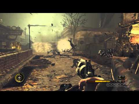 resistance playstation 3 cheats