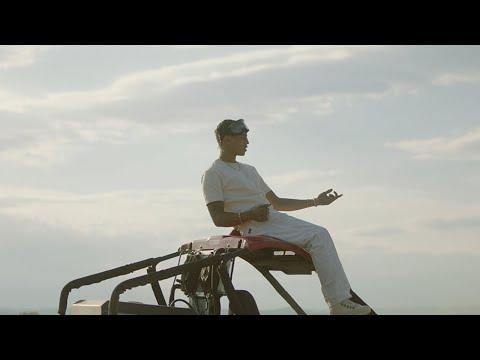 OBOY - Mélodie (Clip officiel)