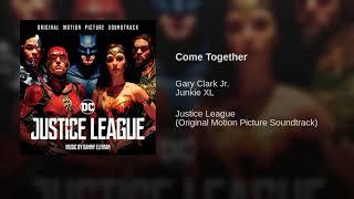 Video Come Together MP3, 3GP, MP4, WEBM, AVI, FLV Januari 2018