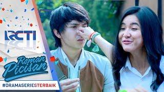 Nonton ROMAN PICISAN - Gak Mau Banget Ya Ditinggalin [22 Mei 2017] Film Subtitle Indonesia Streaming Movie Download