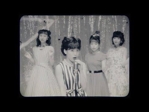 , title : 'フィロソフィーのダンス/ ダンス・ファウンダー(リ・ボーカル&シングル・ミックス)'