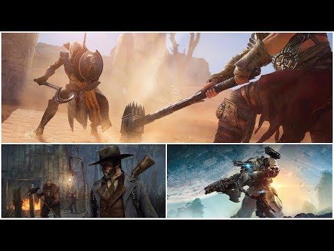 В Assassin's Creed Origins будут подземелья | Игровые новости