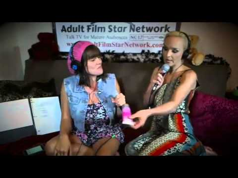 Talking Dirty with Rebecca Love # 103