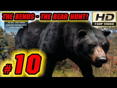 cabela's big game hunter pro hunting xbox 360 review
