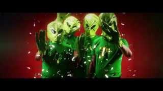 Video ABRAXAS - Už tady jsou