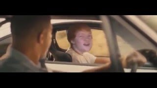 Nonton kid singing at red light vine (fast and furious 7) Film Subtitle Indonesia Streaming Movie Download