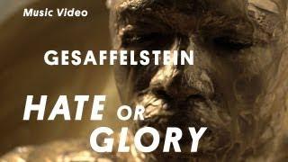 Gesaffelstein -
