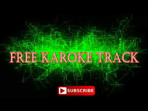 Do Anjaane Ajnabi |karaoke Song Free Download