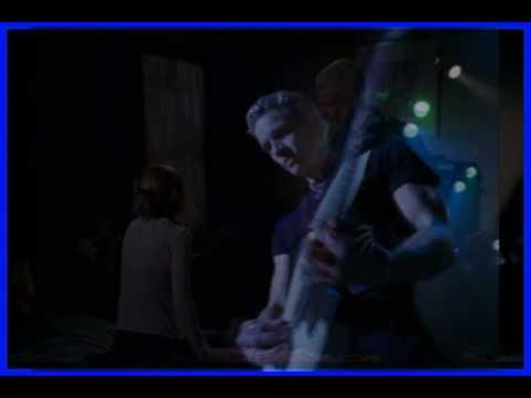 James Marsters - Good Night Sweet Girl