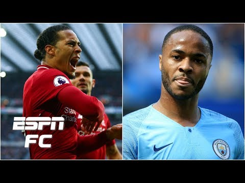 Will the week of miracles continue? Liverpool have hope, but Man City in control | Premier League