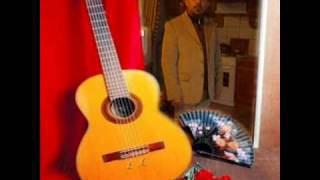 Muzik Popullore  Nasergozjani