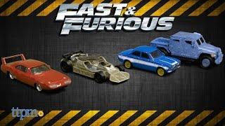 Nonton Fast & Furious Ford Escort RS1600 MK1, Dodge Charger Daytona, Navistar MXT & Flip Car from Mattel Film Subtitle Indonesia Streaming Movie Download