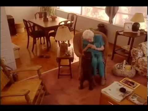 Fall Prevention in the Home: Changes for Healthy Living (English)