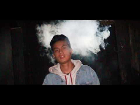 RelaxLife - DAEC P.M (VideoClipOfficial)
