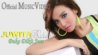 Video Juwita Bahar - Buka Dikit Joss [Official Music Video HD] MP3, 3GP, MP4, WEBM, AVI, FLV April 2018
