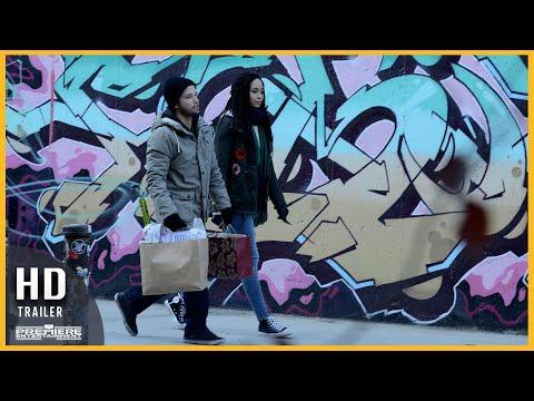 Breaking Brooklyn - Trailer