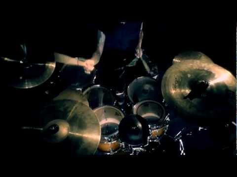 Synasthasia - Falling (2012) [HD 720p]