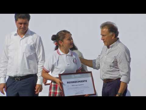 De adolescentes, 30% de embarazos en Veracruz
