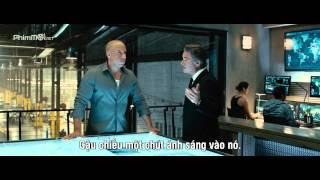 Nonton Fast and Furious 7 2015  - Đòn thuyết phục tài tình của Mr Nobody Film Subtitle Indonesia Streaming Movie Download