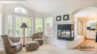 Highlands Ranch (CO) United States  city images : 4 Bedroom Single Family Home For Sale in Highlands Ranch, Colorado, United States for USD 779,900
