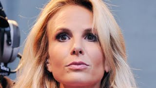 Video This Is Why Elisabeth Hasselbeck Has Totally Vanished From Our TV Screens MP3, 3GP, MP4, WEBM, AVI, FLV Juli 2018