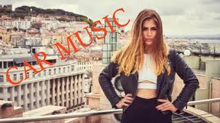 R3HAB x Jocelyn Alice - Radio Silence