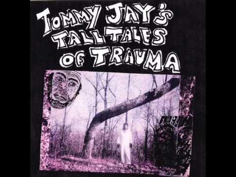 Tommy Jay - Last Hurrah