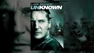 Nonton Unknown Film Subtitle Indonesia Streaming Movie Download