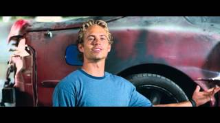 Nonton Fast & Furious 7 - Ending Scene - CZ Film Subtitle Indonesia Streaming Movie Download