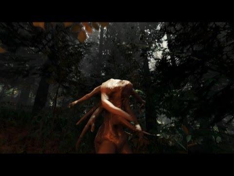 Cannibal Island PC