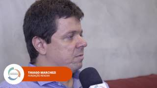 Workshop de Manejo de Rejeitos (1º Encontro) – Thiago Marchezi 01