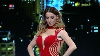 LIKE Mira Skoric: https://www.facebook.com/miraskoric.fanklub Copyright: Mira Skoric & TV BN & Grand production Zabranjeno...