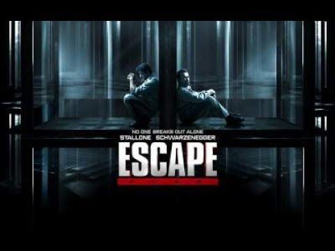 Escape Plan (2013) Sylvester Stallone Movie Review
