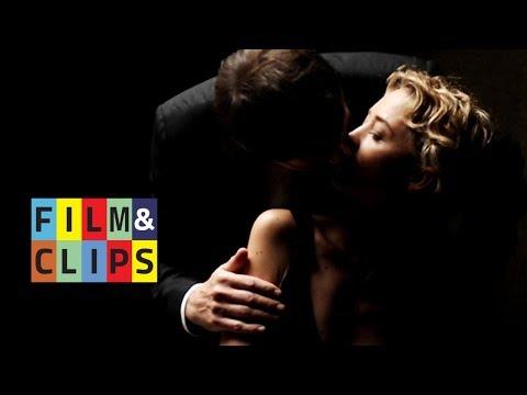 La Donna di Nessuno (Italian with Italian Subs) - Film Completo by Film&Clips