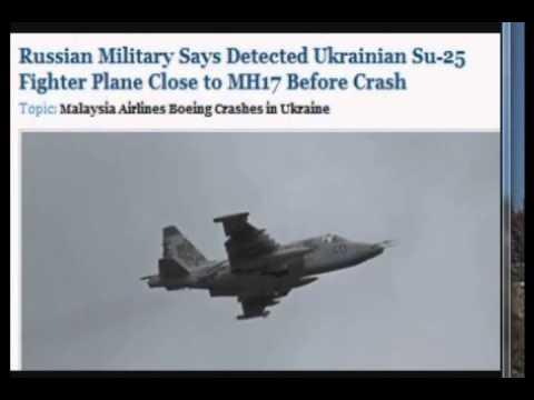 https://www.youtube.com/channel/UC1N85MiTQ-N0gsI3XBCCYbw?sub_confirmation=1 Russian...