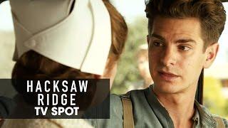Nonton Hacksaw Ridge  2016   Movie  Official Tv Spot        Stay True    Film Subtitle Indonesia Streaming Movie Download