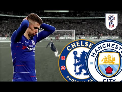 Why did Jorginho miss his penalty? Explanation