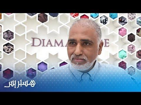 العرب اليوم - أحمد عبدلاوي يقبل على الاستثمار في السوق العُمانية
