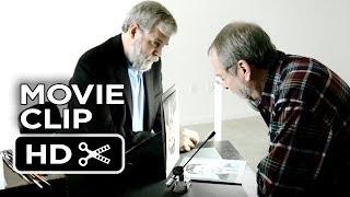 Nonton Tim S Vermeer Movie Clip   Mistakes  2013    Documentary Movie Hd Film Subtitle Indonesia Streaming Movie Download