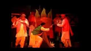 Malayalam Drama=nadakam